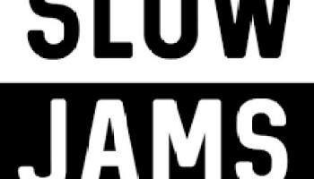 90s R&B Mixtape Download - DJ Mixtapes