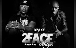 dj-baddo-best-of-2face-mix-2baba-best-songs