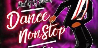 dj-flowskillz-dance-non-stop-mixtape-2019