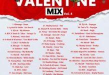 dj-hausa-top-valentine-arewa-love-songs-mixtape