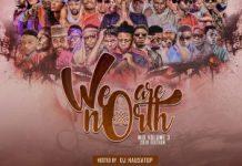 dj-hausa-top-we-are-north-mix-arewa-dj-mix