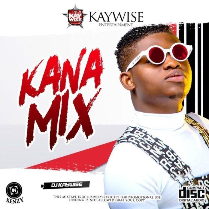 dj-kaywise-kana-special-mix-2019