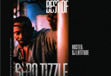 dj-latitude-best-of-sean-tizzle-mixtape-2019