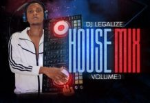 dj-legalize-house-mix-2019