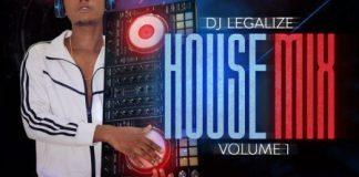 dj-legalize-house-mix-2019