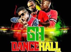 dj-manni-ghana-dancehall-mixtape-vol-14-2019