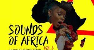 dj-mensah-sounds-of-africa-mix-2019