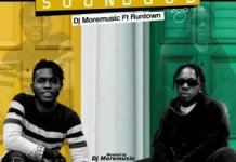 dj-moremuzic-best-of-runtown-mega-mix