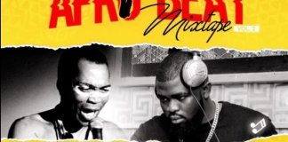 dj-osh-2019-afro-beat-mixtape-vol-2
