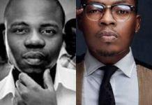 dj-s-boy-–-best-of-dagrin-vs-olamide-mixtape