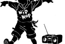 hip hop dj mixes free download