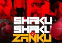 shaku-shaku-2-zanku-dance-dj-mixtape-all-street-songs