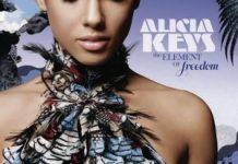 best-of-alicia-keys-dj-mixtape-greatest-hits