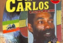 best-of-don-carlos-dj-mixtape-reggae-hits-mix