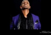 Worship Songs DJ Mix Mixtapes 2019- Page 2 of 3 - DJ Mixtapes