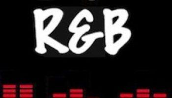 RnB Mix Download MP3] Download Foreign Blues DJ Mix - DJ Mixtapes