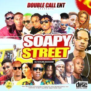 dj-doublesound-–-soapy-street-mix-2019