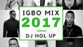 Makossa Dance Non Stop Mix] Best Of Awilo Longomba Songs