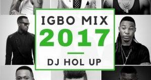 nigeria music mix Mixtapes 2019 - DJ Mixtapes