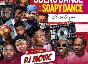 dj-movic-–-gbeku-dance-vs-soapy-dance-mix