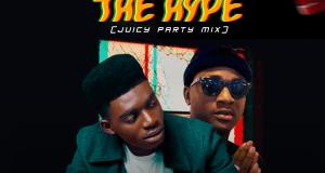 dj-muski-x-badmankhlo-–-believe-the-hype-juicy-party-mix-2019