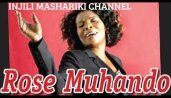 African gospel songs mp3 download