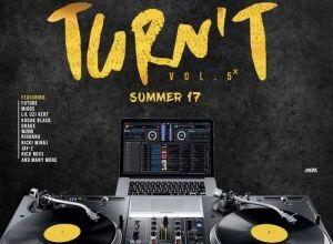 foreign-dj-mix-classy-dj-exprezioni-–-turnt-mix