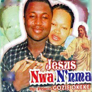gozie-okeke-praise-worship-dj-mix-gospel-songs
