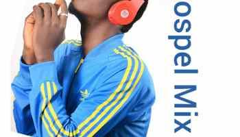 Gospel Mixtape] Best Of Sinach Songs Free Download - DJ Mixtapes