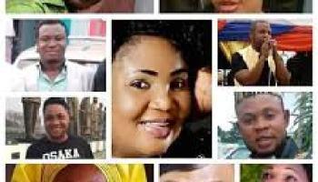 Igbo Gospel Mix Mp3 Download - DJ Mixtapes