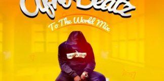 DJ-Baddo-AfroBeatz-To-The-World-Mix