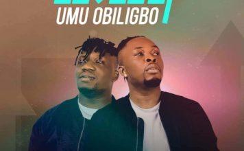 Nigerian Highlife Mix Mixtapes 2019 - DJ Mixtapes