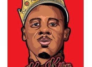 best of alikiba songs mix mp3 download dj mixtape