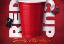 dj-nightwayve-red-cup-party-mixtape-2019