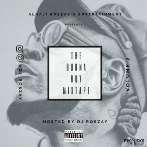 dj-roszay-best-of-burna-boy-mix-2019