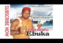 Best-Of-Ayaka-Ozubulu-Chukwu-Ebuka mix mixtape mp3 download