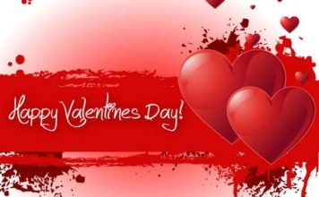 Download DJ Larizzle – Valentine Slow Jamz Foreign Selection mixtape love songs