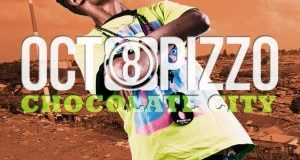 best-of-octopizzo-mix-octopizzo-mixtape-download