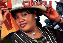 chinyere-udoma-adim-well-loaded-mix-latest-audio-mp3-songs