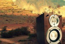 dj 4matic elixir mix download mixtape