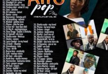dj-limbo-nigeria-afro-pop-mix-tpm-vol-18-2019
