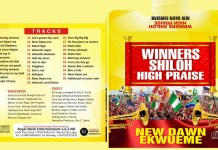 Download Latest Naija DJ Mixtapes 2019 and Afrobeat Mix - DJ