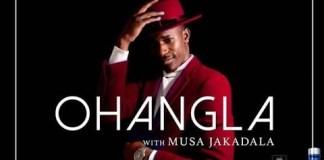 musa jakadala mix mp3 download Mixtapes 2019 - DJ Mixtapes