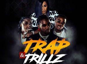 trap-trillz-dj-mix-best-hip-hop-trap-playlist
