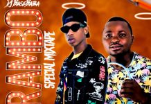DJ BaseBaba Rambo Special Mixtape mp3 download dj mix