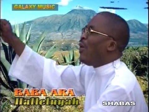 Best Of Baba Ara DJ Mix Mixtape Mp3 Download songs music