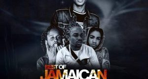 best-of-jamaican-dancehall-mix-download-popcaan-jahmiel-alkaline
