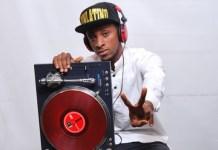 download best of ajegunle dj mix dj fletzy binlatino vol 3
