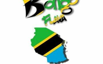 dj-joman-bongo-flava-swahili-hip-hop-mix-mzuka-kibao