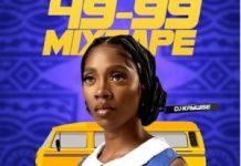 dj-kaywise-49-99-afrobeat-mixtape-2019-mp3-download